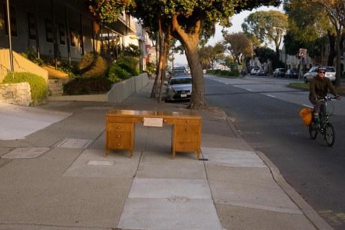 montwalk-2